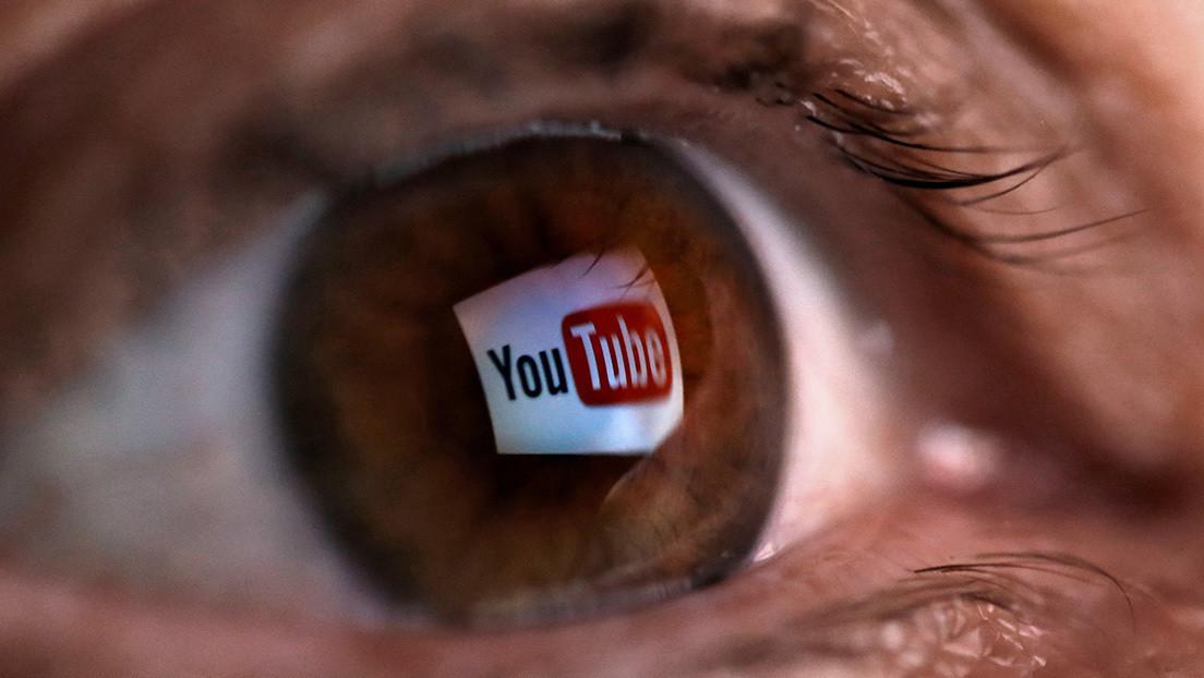 """""""Hacer de YouTube un lugar mejor"""": la plataforma de vídeos actualiza sus políticas para combatir el acoso"""
