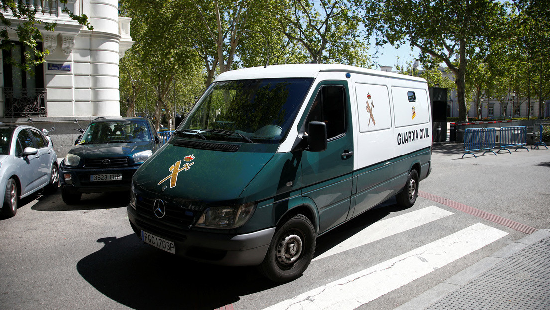 El asesino confeso de la joven española Marta Calvo es investigado por la muerte de otras dos mujeres
