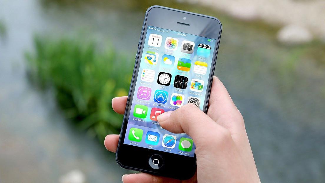 Filtran en Twitter una posible clave que cifra todos los iPhone y Apple exige borrarla (aunque luego cambia de opinión)