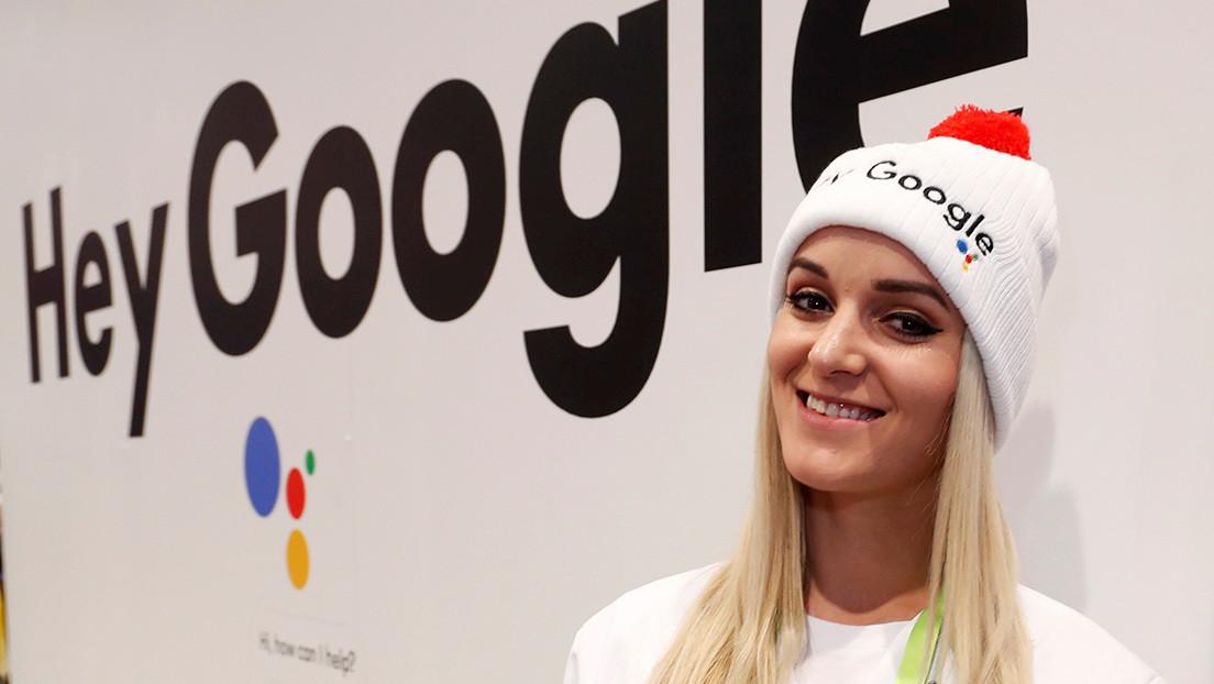 """""""Hola Google, ayúdame a hablar ruso"""": El intérprete en tiempo real llega a los móviles"""