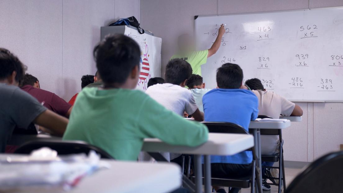 Un problema matemático para niños que nadie puede resolver