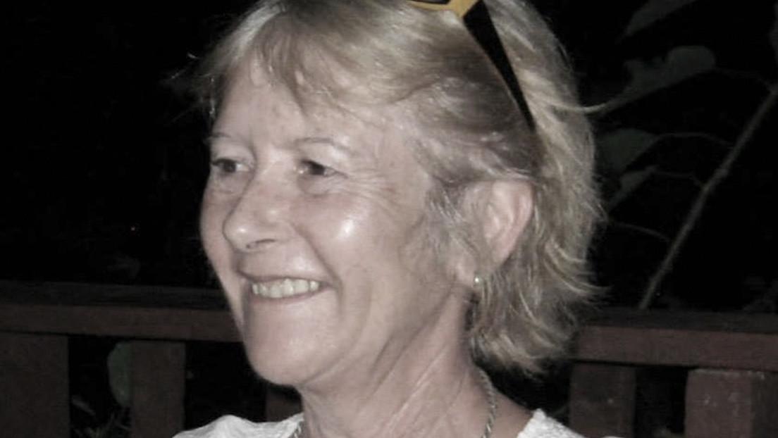 Hallan muerta a una escritora británica en República Dominicana que escribía libros superventas sobre su vida feliz en este país