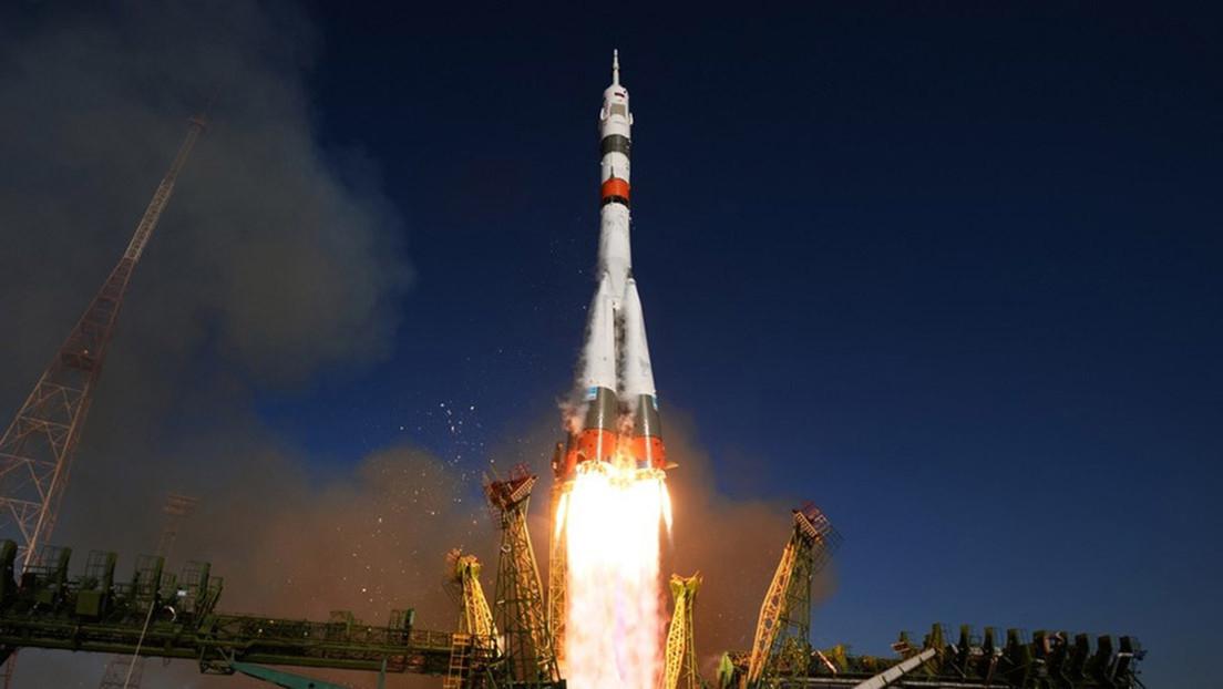 De la Tierra a la EEI en dos horas: Ingenieros rusos se preparan para lanzamientos espaciales en tiempo récord