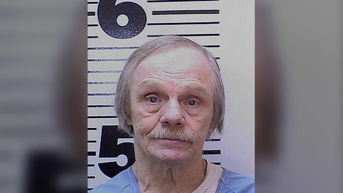 Un violador y asesino en serie de cinco adolescentes muere tras esperar su ejecución durante 38 años en EE.UU.