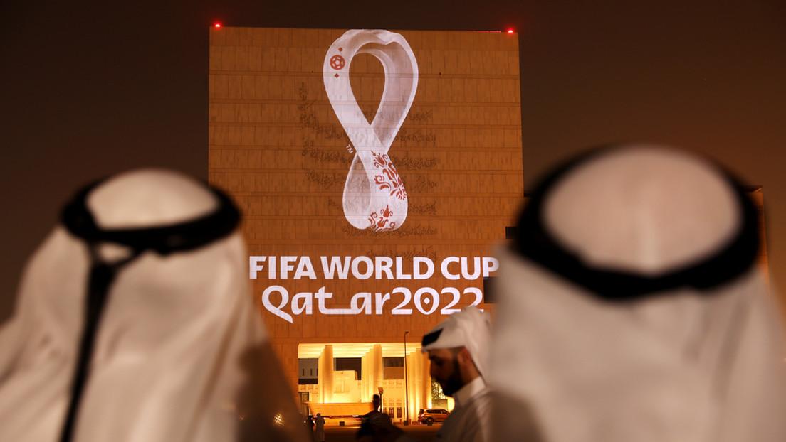 Eliminatorias Qatar 2022: Así queda el cronograma de los partidos de la Conmebol