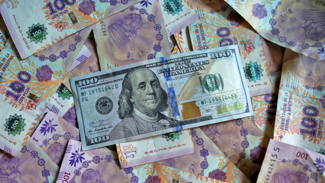 Cepo, impuestos y límites de compra: así afectan al dólar las nuevas medidas del Gobierno argentino