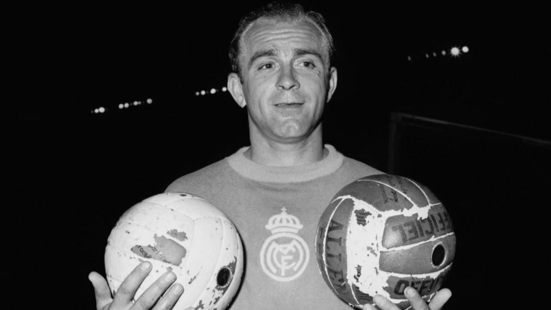 Ni Messi ni Ronaldo: Este es el mejor jugador de la historia según Maradona