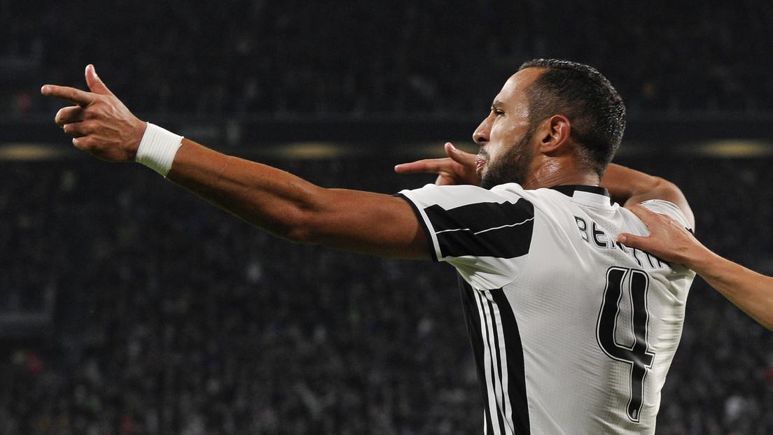 """Exjugador de la Juventus cuenta una anécdota para mostrar que """"Cristiano Ronaldo no es una persona normal"""""""