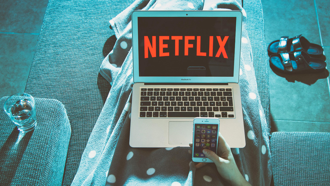Netflix revela el número de sus suscriptores en el mundo y muestra que pierde terreno por el surgimiento de nuevos competidores