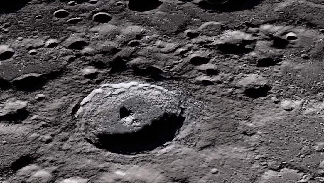 VIDEO: La NASA muestra cómo volverá a pisar la Luna con su ambicioso programa Artemis que servirá como puente hacia Marte