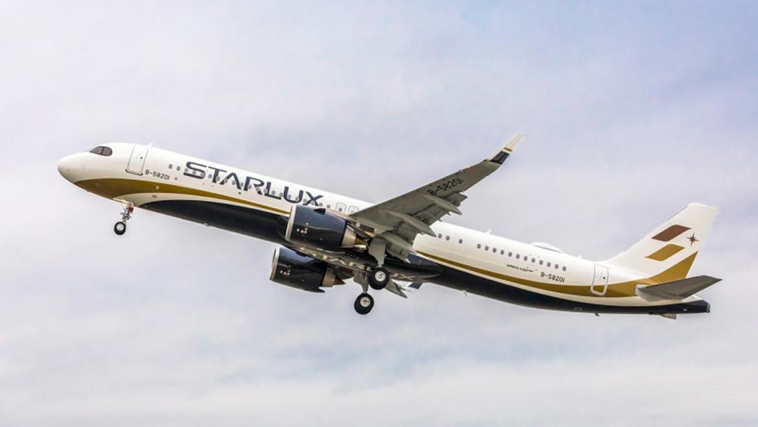 Una nueva 'aerolínea boutique' vende en 11 minutos todos los pasajes para sus tres primeros vuelos