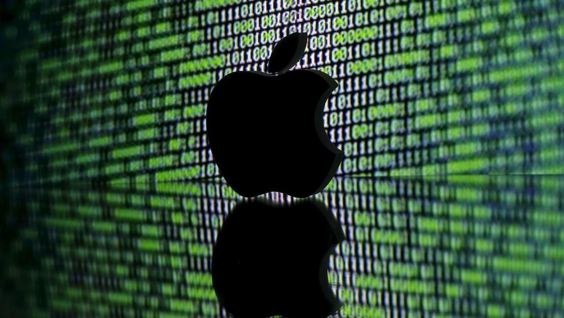 Apple pagará hasta un millón de dólares a quien encuentre errores de seguridad en sus sistemas