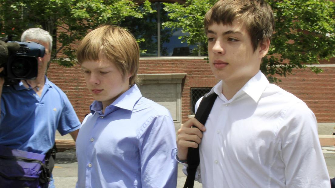 Canadá devuelve la ciudadanía a los hijos de dos espías rusos que desconocían el trabajo de sus padres