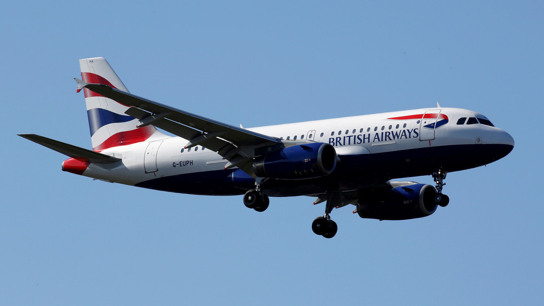 Pasajeros escogen las peores aerolíneas de 2019