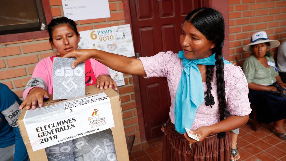 Qué países de América Latina celebrarán elecciones en 2020 (y por qué no todas estaban previstas)