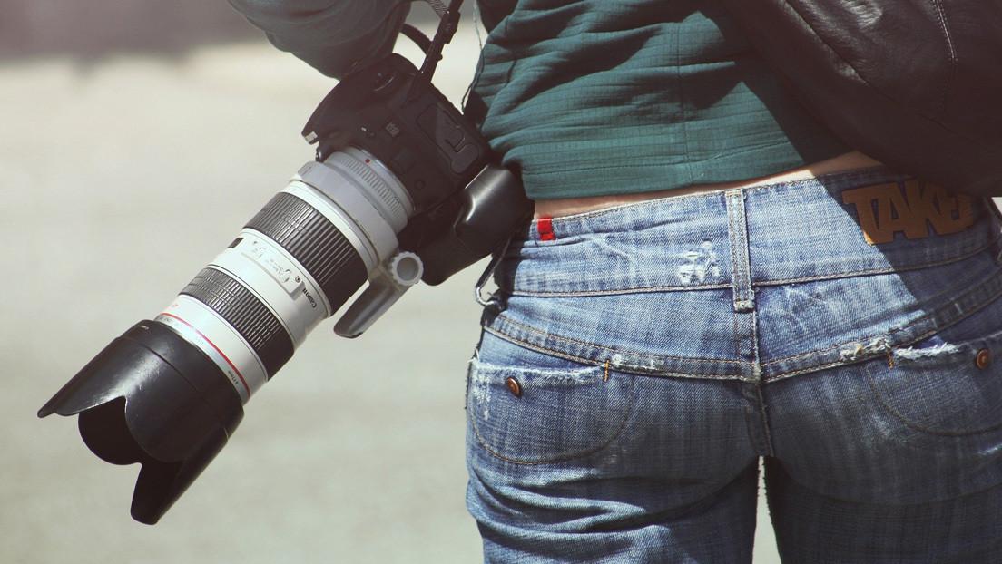 Un millonario busca fotógrafo personal para que viaje con él por el mundo a cambio de un salario anual de 55.000 dólares