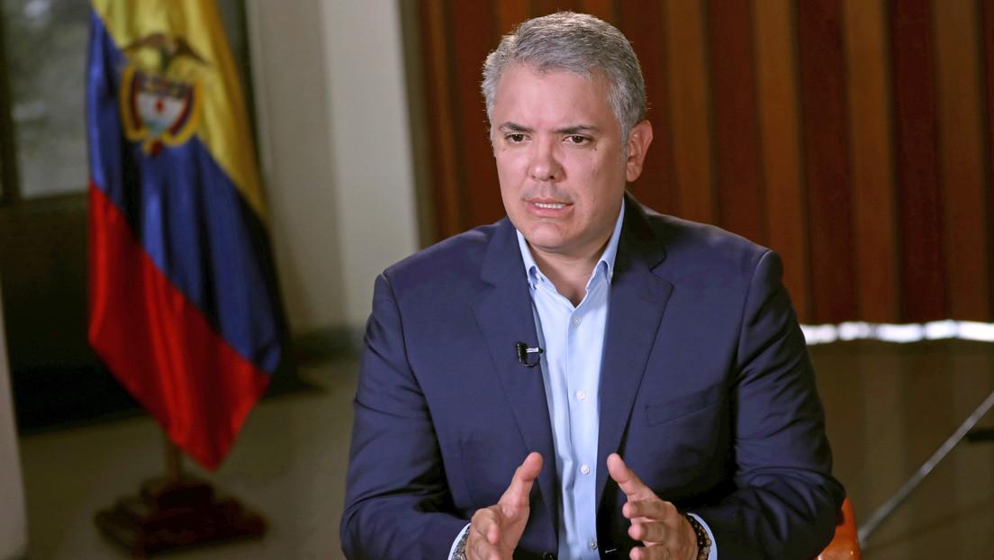 Salario Mínimo en Colombia será en el 2020 de $980.657