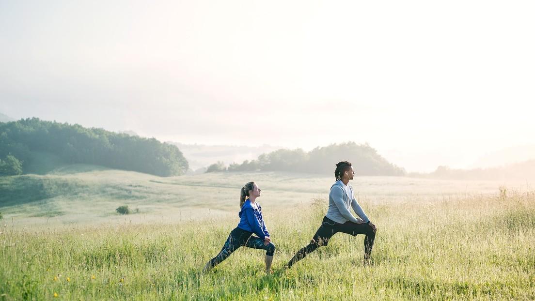 Estudio asegura que el ejercicio físico ayuda a reducir el riesgo de sufrir 7 tipos de cáncer