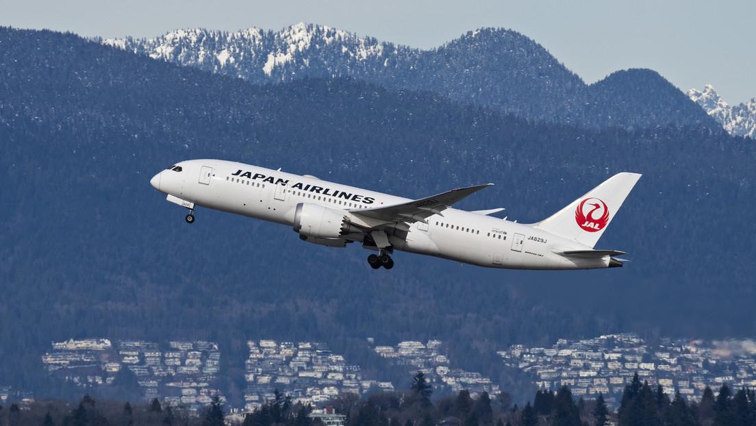 Una aerolínea japonesa regalará 50.000 boletos gratuitos a los turistas (pero hay una 'trampa')