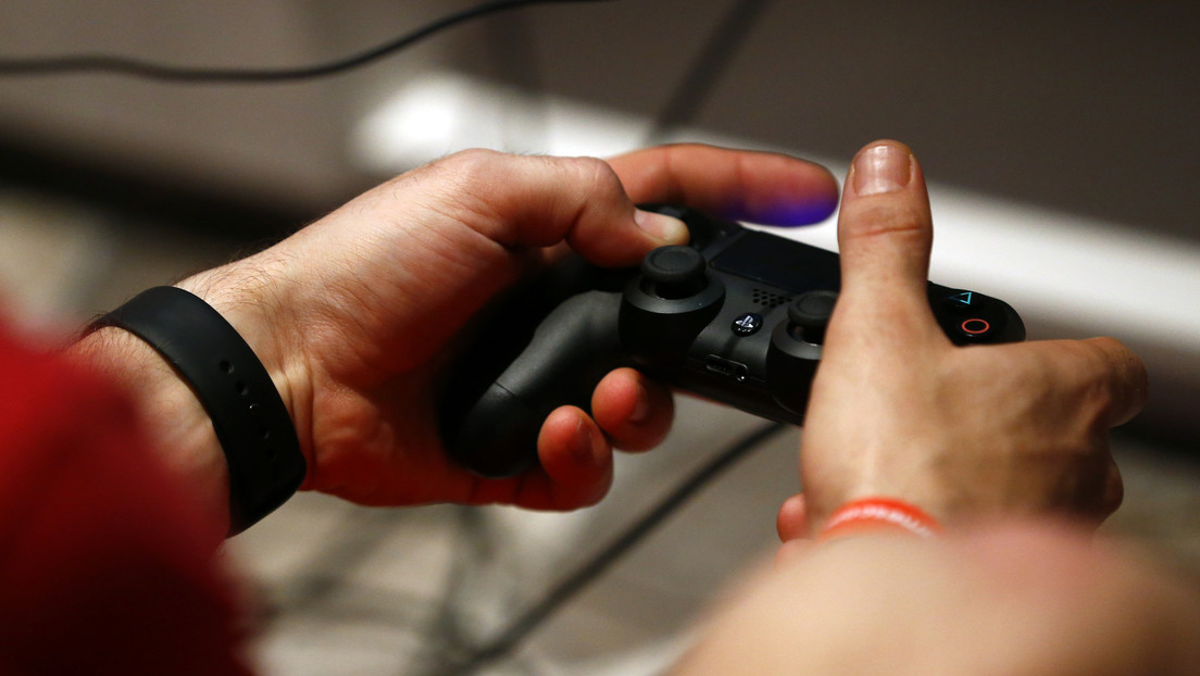 Este es el posible precio y fecha de inicio de ventas de la esperada PlayStation 5