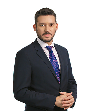 Pablo Mura Rodríguez