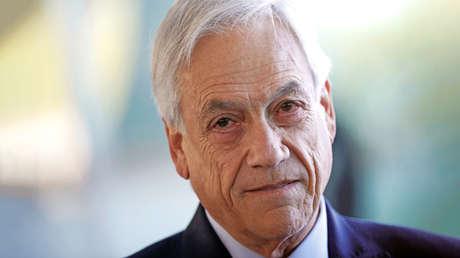 En qué consiste la acusación constitucional contra Piñera que vota la Cámara de Diputados y por qué es importante