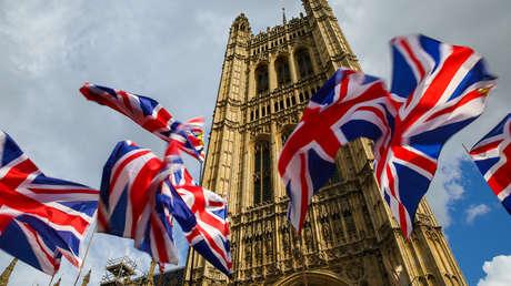 Votos tácticos, hastío y división frente al Brexit: guía para no perderte en las decisivas elecciones en el Reino Unido