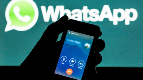 Las 10 novedades que podrían aparecen en WhatsApp en 2020