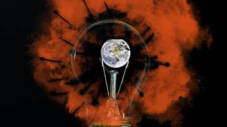 Descubren el factor que puede empeorar el impacto del calentamiento global para los humanos (aún más)