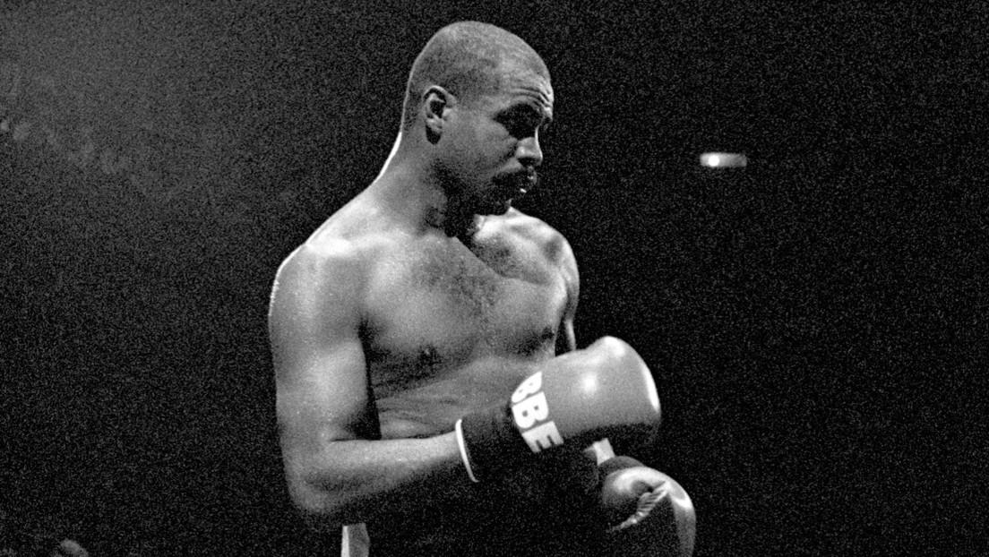 Muere el puertorriqueño Carlos de León, excampeón mundial de boxeo