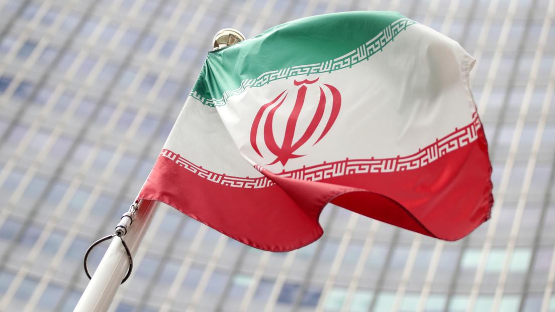 Teherán convoca al embajador suizo, que representa los intereses de Washington en Irán, tras el ataque de EE.UU.