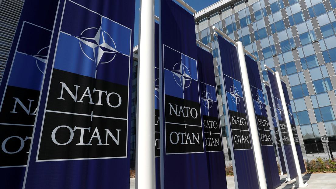 La OTAN convoca una reunión de emergencia por la escalada de tensiones en Oriente Próximo
