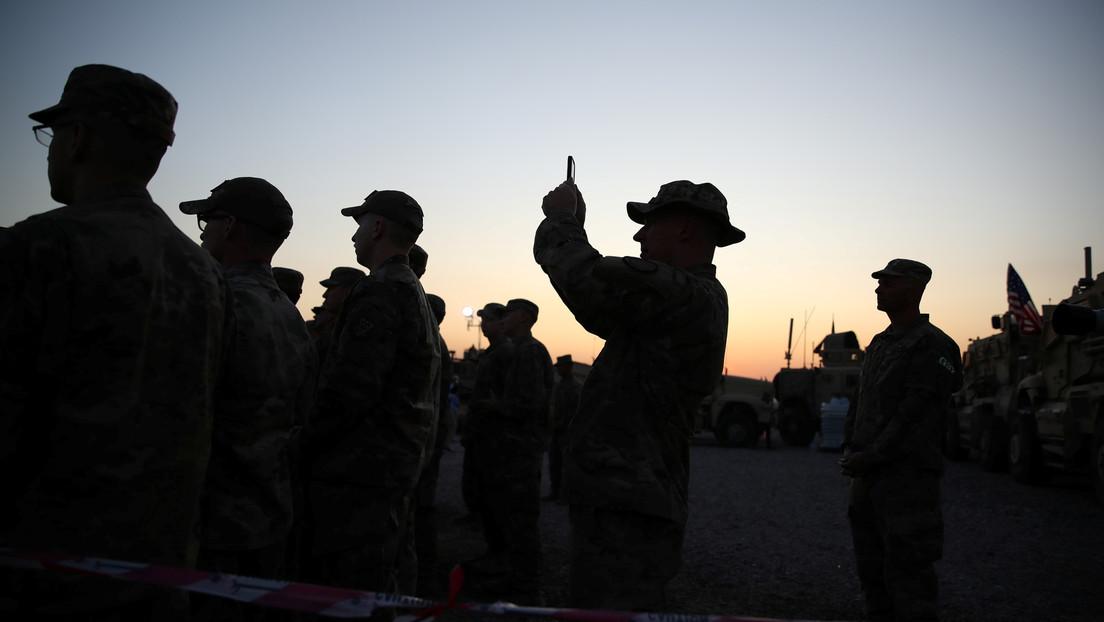 ¿Por qué a Irak no le basta con una resolución del Parlamento para expulsar a EE.UU.?