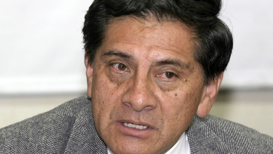 Interpol activa notificación azul contra el exministro de Obras Públicas del gobierno de Evo Morales