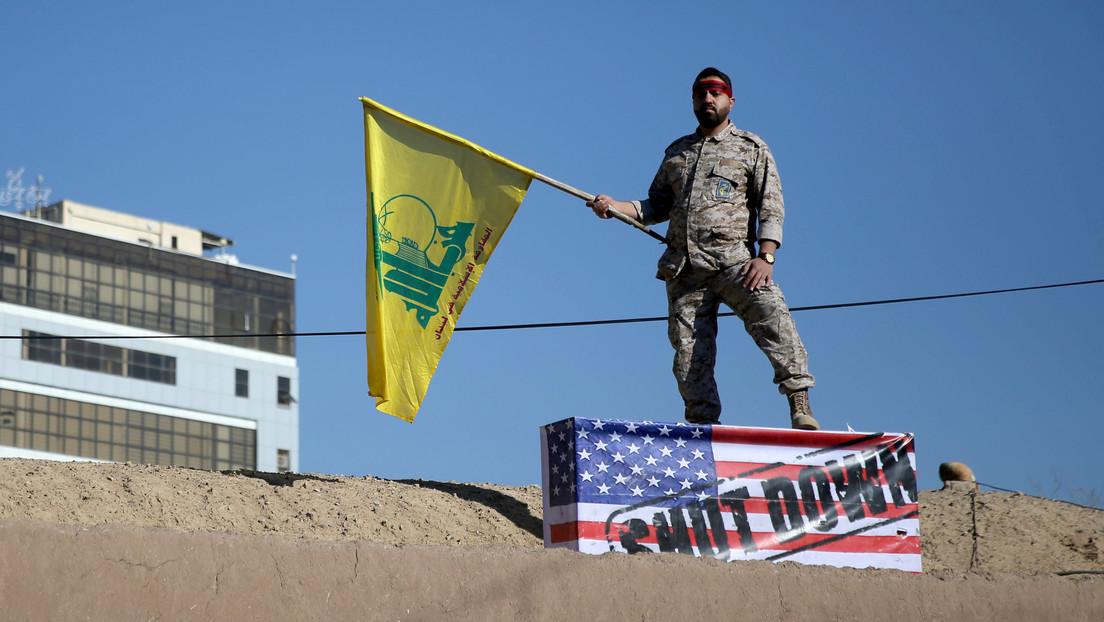 """Irak anuncia que no será un """"campo de batalla"""" para una guerra entre Estados Unidos e Irán"""