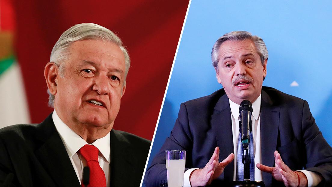 Venezuela, elecciones en Bolivia y la economía regional: los temas clave de la cumbre de la Celac en México