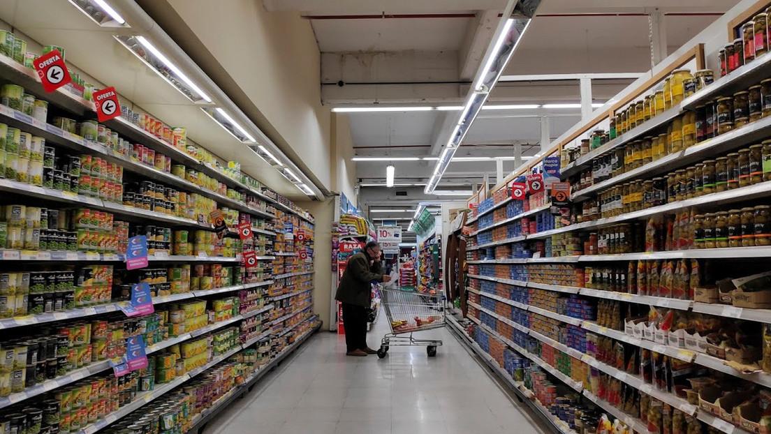 En qué consiste el plan de Precios Cuidados relanzado por el Gobierno argentino para combatir la inflación
