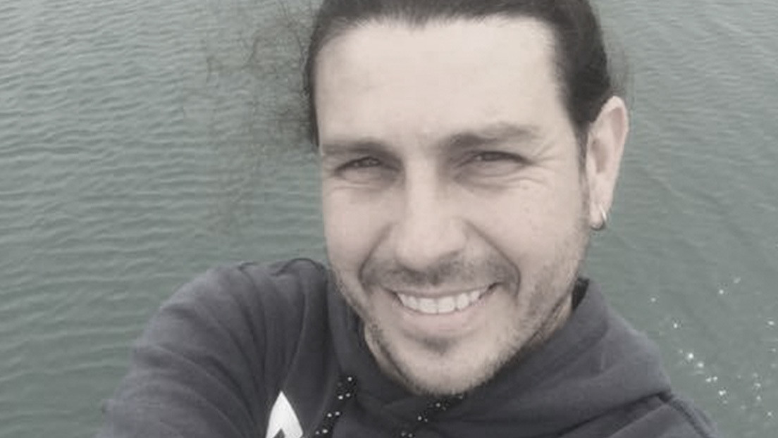 Asesinan a tiros en México al cocinero español Felipe Antonio Díaz Zamora