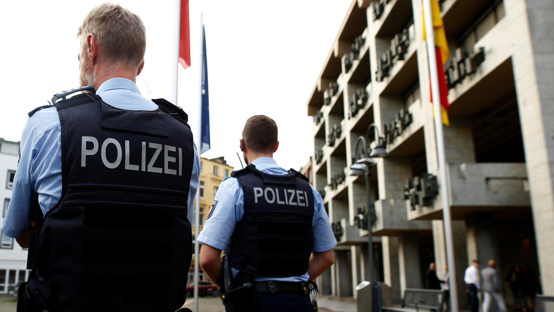 Muere un joven alemán que estuvo varios años en coma por comer alimentos envenenados por un compañero de trabajo