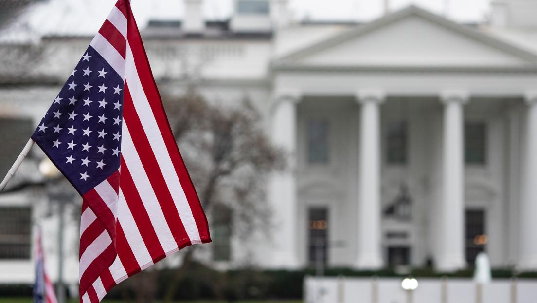 """""""¿Cómo puede ser aceptable asesinar a un alto cargo de un país con el que EE.UU. no se encuentra formalmente en estado de guerra?"""""""