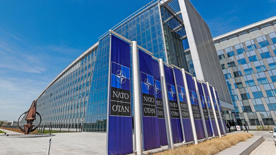 La OTAN respalda la teoría del derribo del Boeing ucraniano por un misil iraní