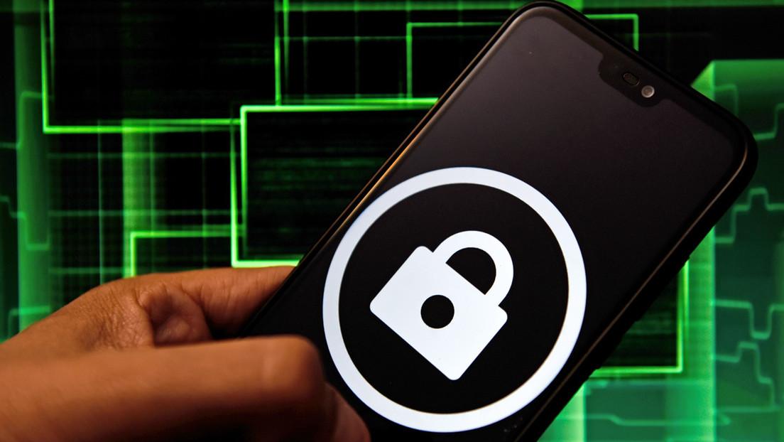 El sistema operativo Android presenta una vulnerabilidad 'eterna'
