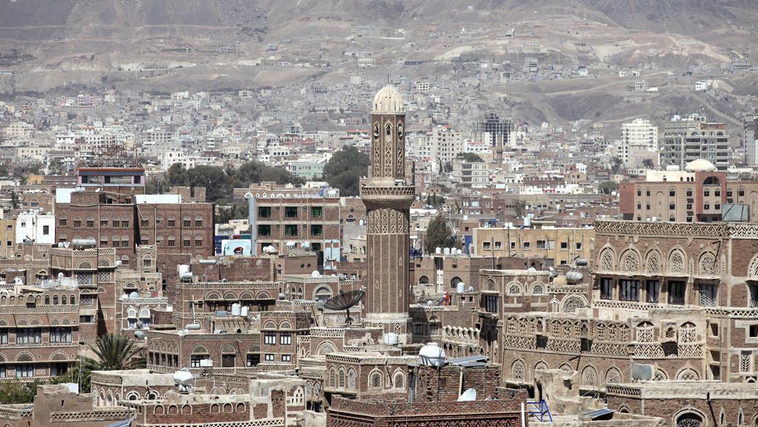EE.UU. trató de matar a un comandante iraní en Yemen la misma noche que asesinó a Soleimani
