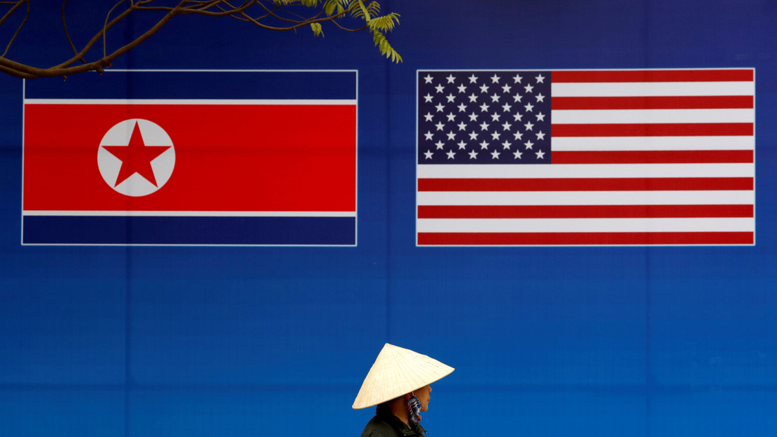 Corea del Norte rechazará conversaciones a menos que EE.UU. acepte todas sus demandas