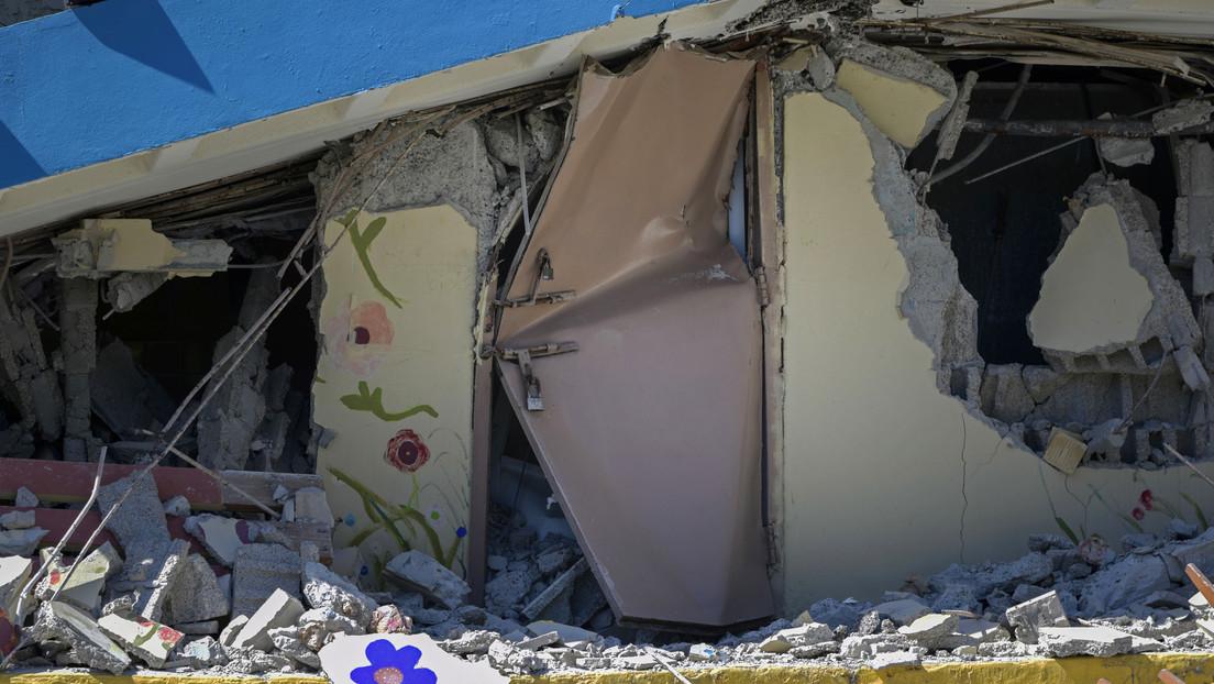Airbnb ofrece alojamiento gratis a los afectados por los terremotos en Puerto Rico