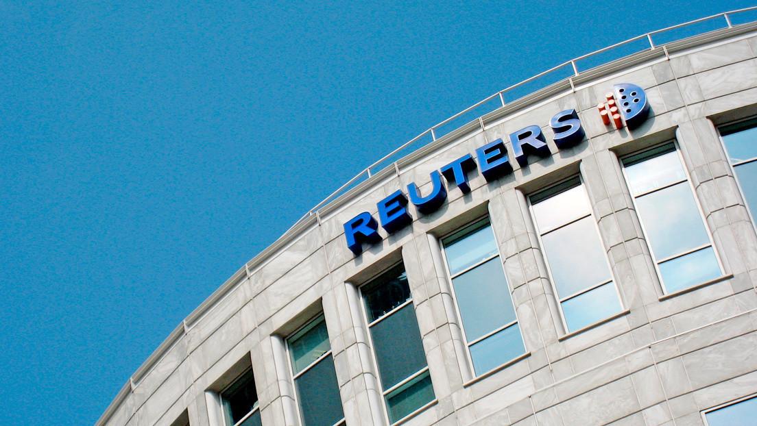 El Gobierno británico financió en secreto a Reuters en 1960 y 1970 a pedido de una unidad de propaganda antisoviética