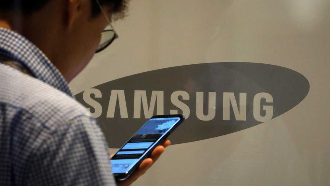 Filtran detalles sobre el nuevo Samsung S20 Ultra 5G, que podría dejar atrás a sus competidores en el mercado