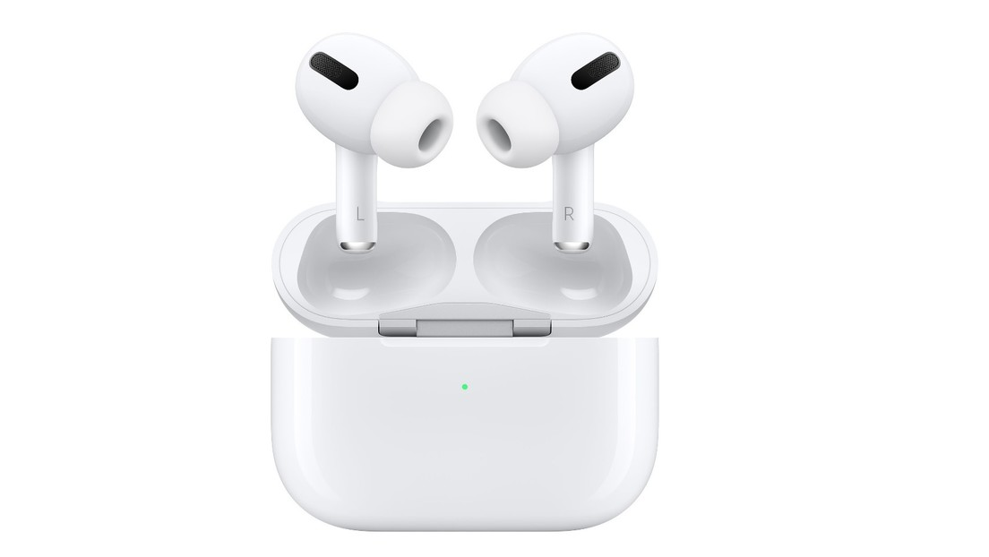 Apple actualiza el sistema de sus últimos auriculares y arruina su característica más importante