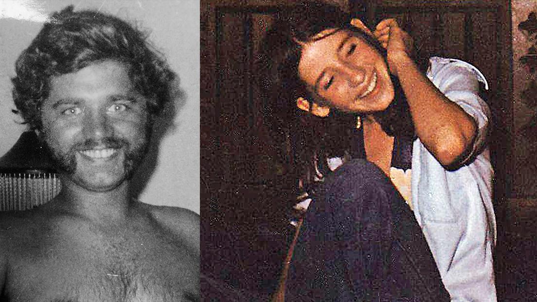 Resuelven el caso de una adolescente violada y asesinada en 1976 gracias a una base de datos genealógica