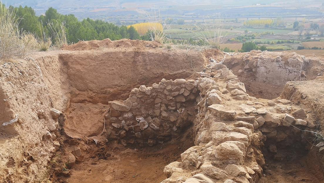 Descubren en España el misterio de la batalla que libró hace 1.000 años el Cid Campeador